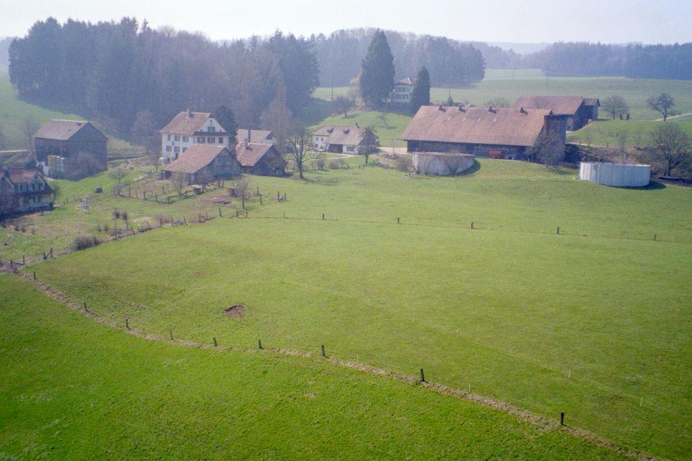 wwwBetrieb_08